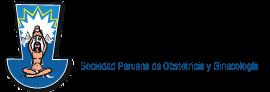 Congreso Internacional de Obstetricia y Ginecología 2020